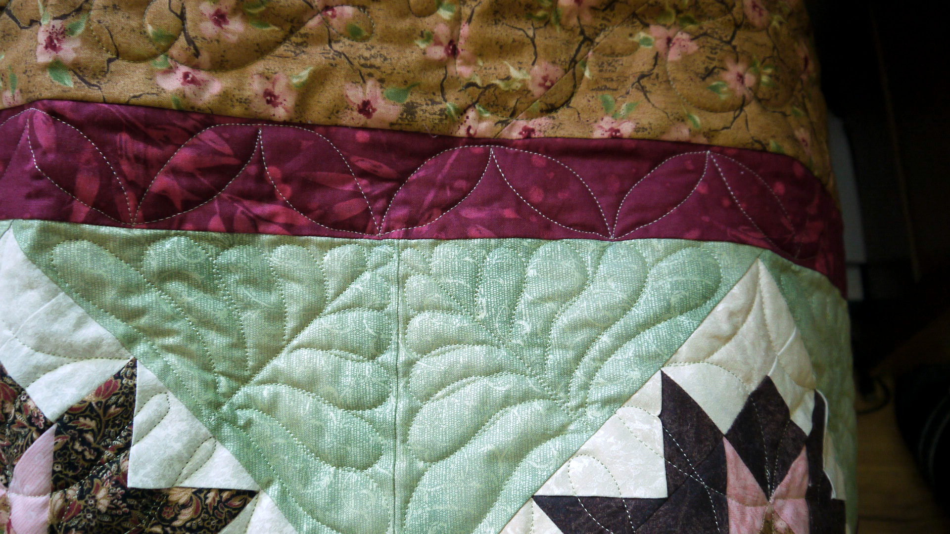 charity-quilt-2