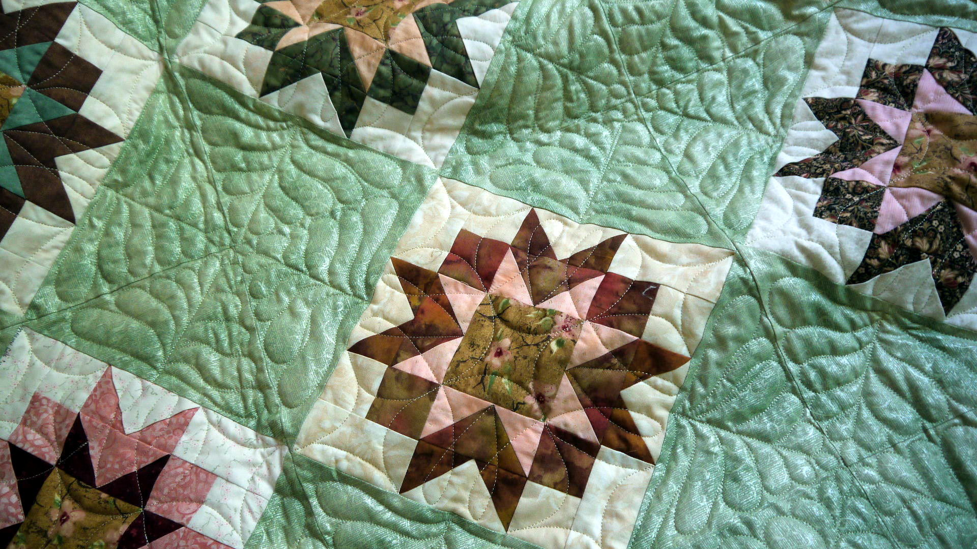 charity-quilt