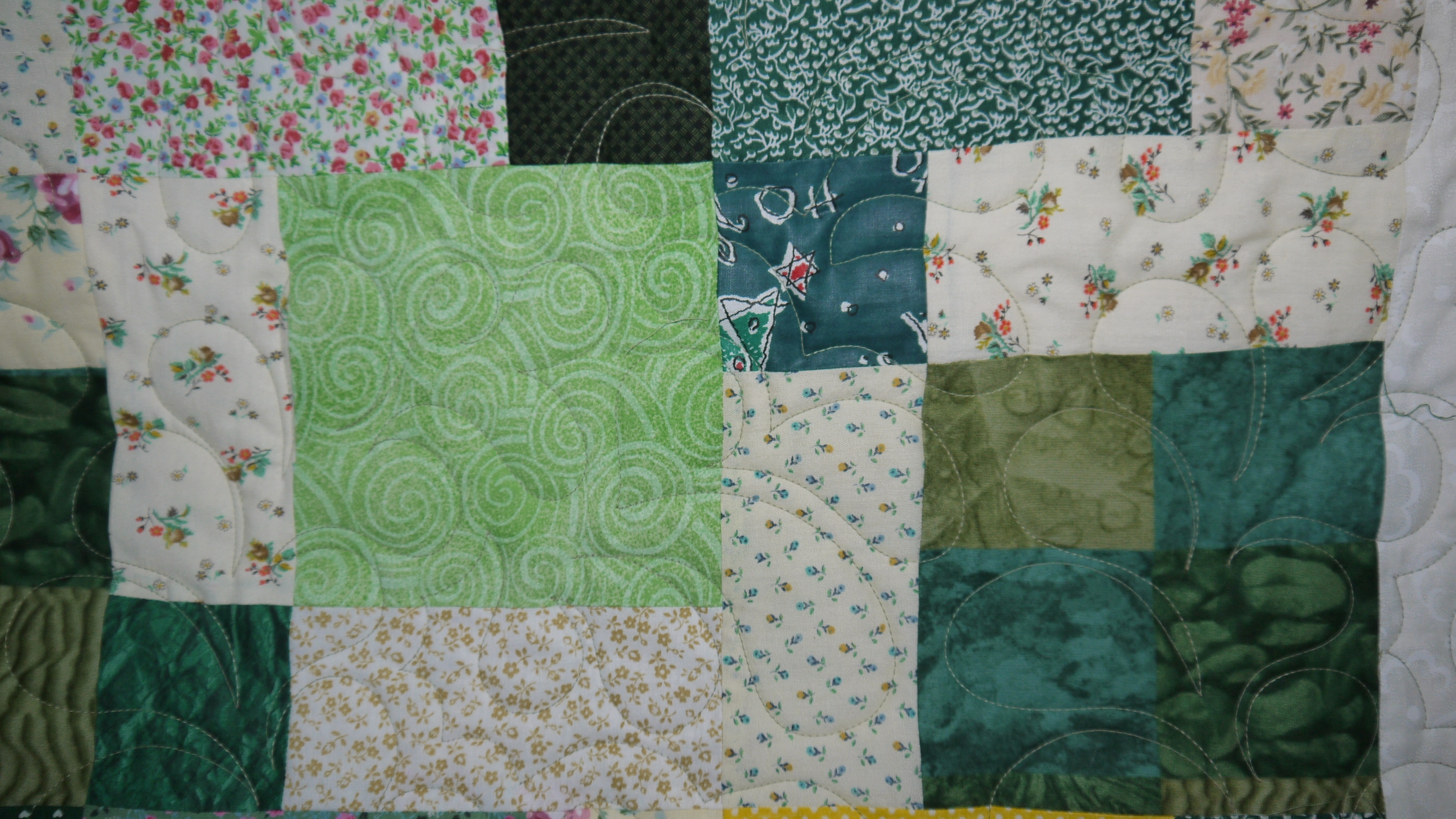 pats-charity-quilt-2
