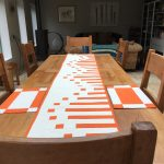 long-tablerunner-5